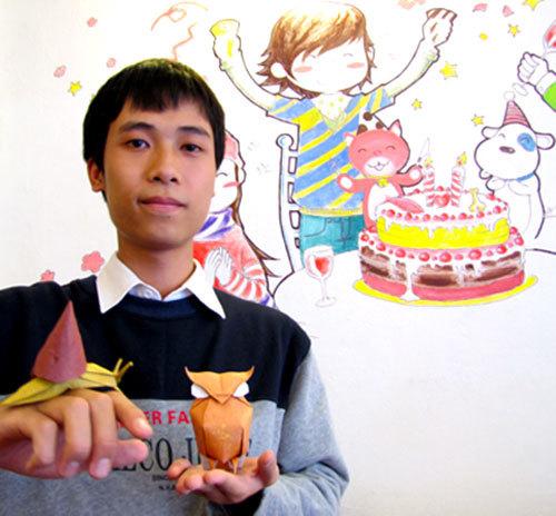 origami--cuong-758397-1371513616_500x0.j