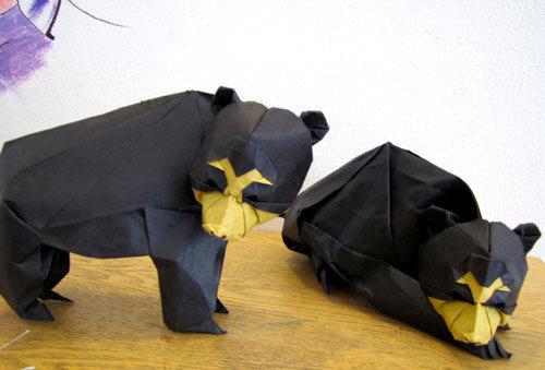 origami--gau-doat-giai-283987-1371513632