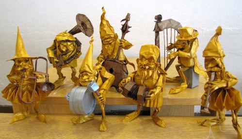 origami-dan-nhac-514017-1371513635_500x0