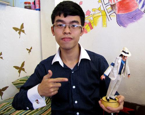 origami-quyet-205413-1371513615_500x0.jp