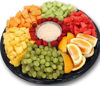 201041715334-fruit-413798-1371512183_500