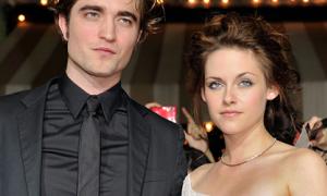 25 cặp đôi mặc đẹp nhất năm 2010