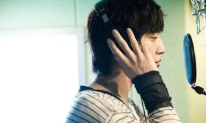 'Mối tình đầu' của Jung Yong Hwa (CNblue) được xếp hạng… đặc biệt