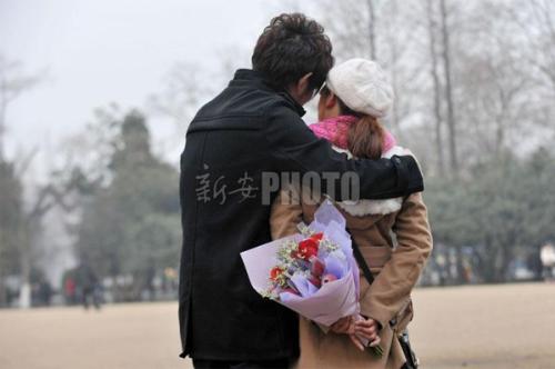 love-1-117572-1371464421_500x0.jpg