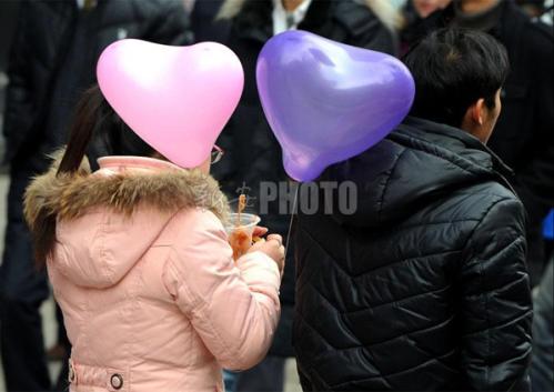 love-10-940372-1371464470_500x0.jpg