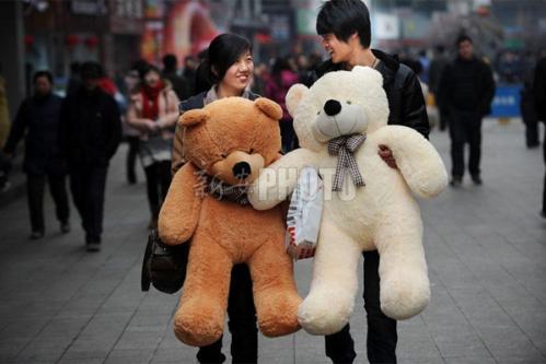 love-11-459965-1371464476_500x0.jpg