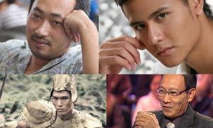 'Bước nhảy hoàn vũ' 2011 sẽ dời ra Hà Nội?