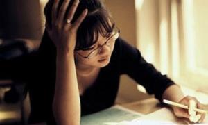 Tuyệt kỹ lấy điểm môn Sinh cao chất ngất