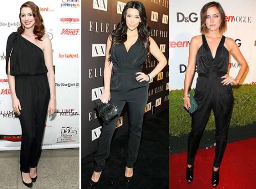 celebrities-black-jumpsuits-720299-13714