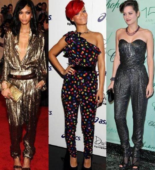 celebrity-jumpsuit-fashion-482129-137140