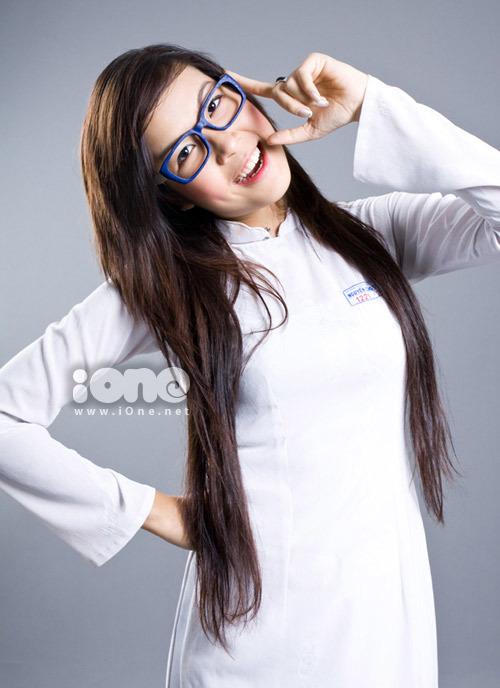 miss-teen-ho-my-linh-998145-1371381151_5