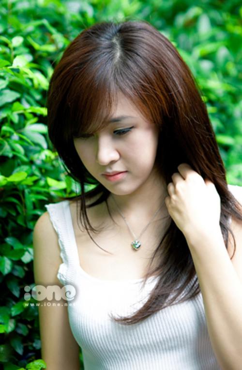 chau-sha-2-596620-1371380538_500x0.jpg