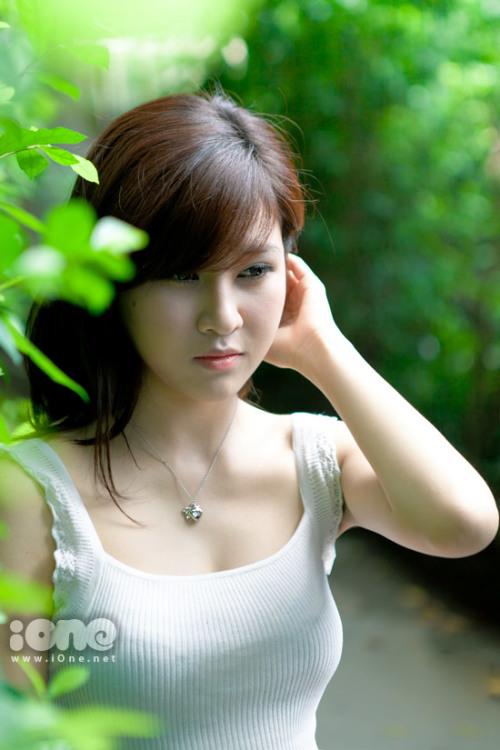 chau-sha-3-565582-1371380532_500x0.jpg