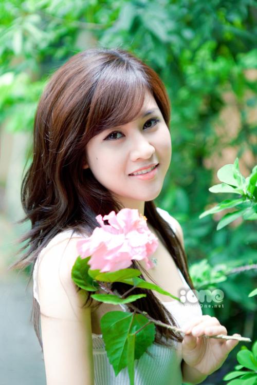 hotgirlchausha-301164-1371380533_500x0.j