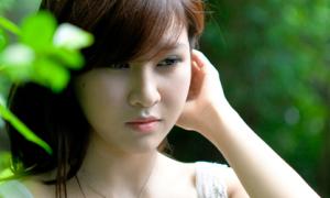 Châu Sha bật mí lý do rời 'phóng viên vui nhộn'