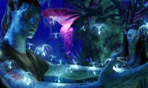 'Avatar' 2 và 3 có thể sẽ không liên quan đến phần 1