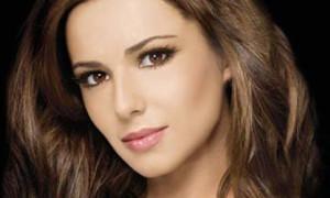 Cheryl Cole hối hận vì đã ly hôn với Ashley