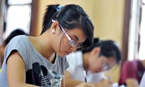 ĐH Bách Khoa dự kiến tăng điểm chuẩn