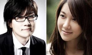 Hôn nhân của Lee Ji Ah đi đến đoạn tuyệt