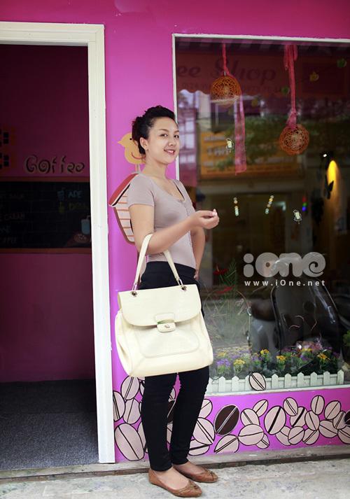 bin-coffee-shop-17-568342-1371350912_500