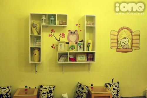 bin-coffee-shop-9-916945-1371350967_500x