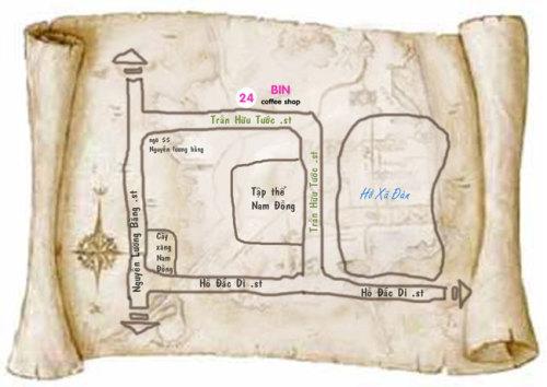 map-455205-1371350986_500x0.jpg