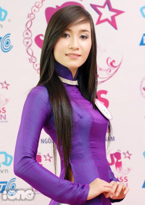 miss-teen-101-203010-1371312473_500x0.jp