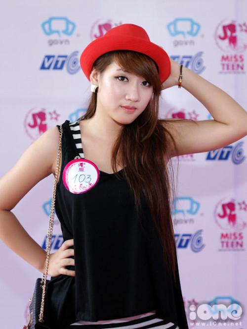 miss-teen-103-588882-1371312407_500x0.jp