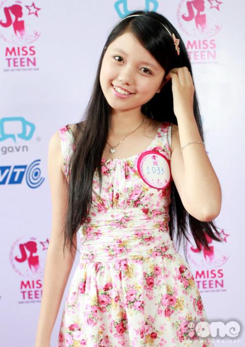 miss-teen-1033-104356-1371312428_500x0.j