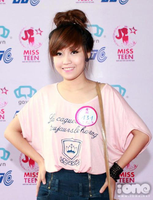 miss-teen-131-766356-1371312444_500x0.jp