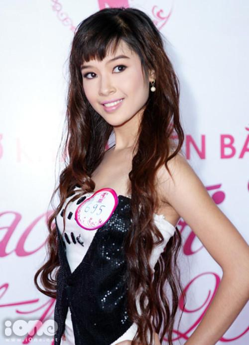 miss-teen-695-654989-1371312441_500x0.jp