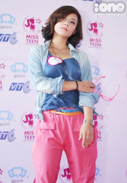 miss-teen-kieu-nhu-11-655023-1371312384_