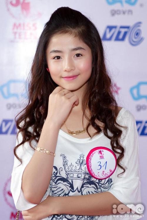 miss-teen-nguyen-nam-thuong-330746-13713