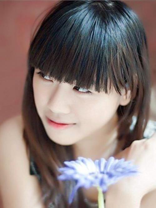 miss-teen-thu-huyen-994295-1371312479_50