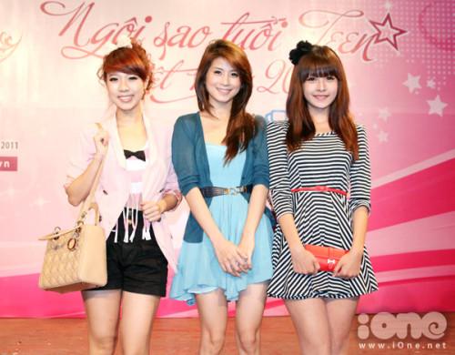 chipu-miss-teen-thuy-chi-1-569192-137131