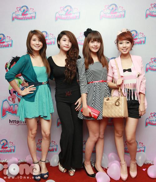 chipu-miss-teen-thuy-chi-2-244974-137131