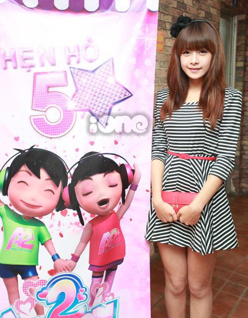 chipu-miss-teen-thuy-chi-4-682177-137131