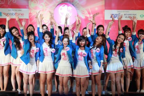 miss-teen-2011-22-127806-1371282258_500x