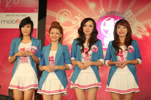 miss-teen-2011-6-937524-1371282323_500x0