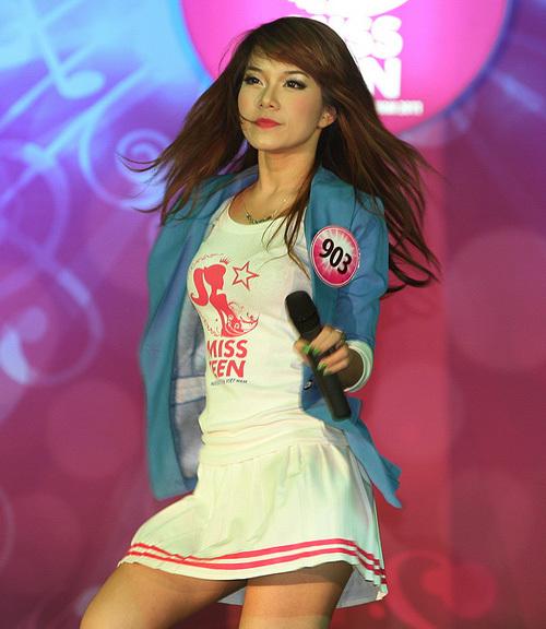 miss-teen-2011-9-yen-my-633647-137128228