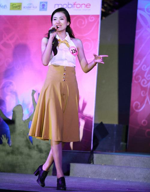 miss-teen-2011-ha-lade-233908-1371282295