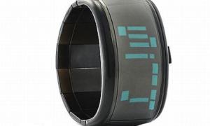 Đồng hồ đeo tay có một không hai