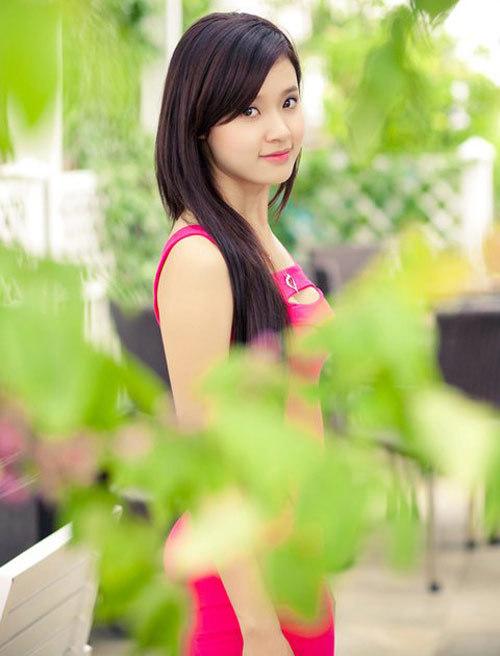 hotgirl-midu-5-643118-1371229101_500x0.j
