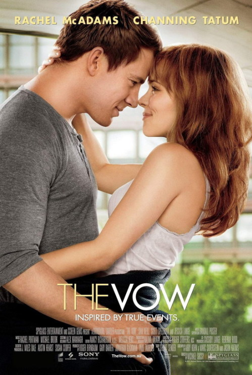 the-vow-poster03-799555-1371200511_500x0