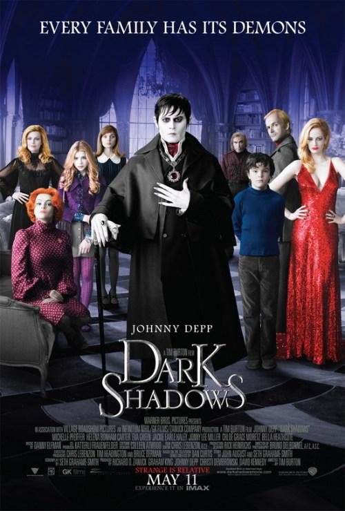 dark-shadows-poster-525011-1372728062_50