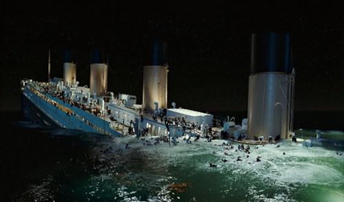 titanic11-108153-1372725126_500x0.jpg