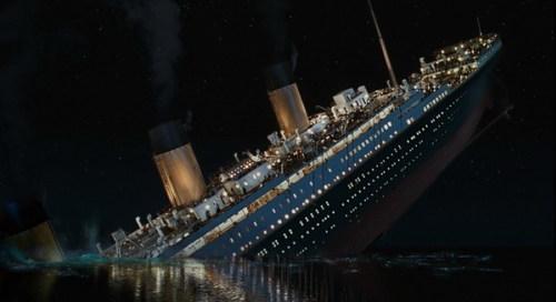 titanic12-411431-1372725128_500x0.jpg