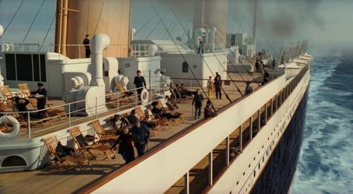 titanic13-721482-1372725128_500x0.jpg