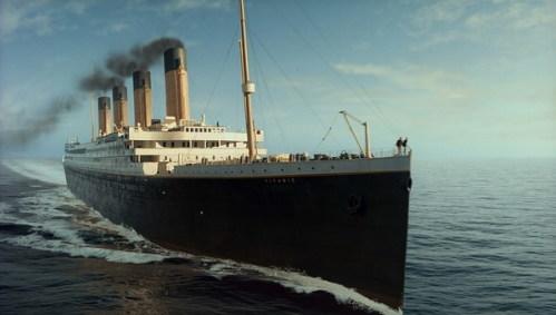 titanic17-130034-1372725128_500x0.jpg