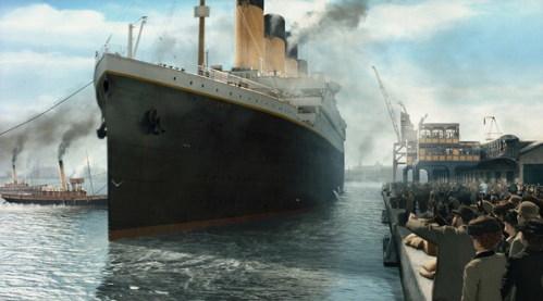 titanic18-589195-1372725129_500x0.jpg